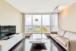 """Photo 8: 1701 5028 KWANTLEN Street in Richmond: Brighouse Condo for sale in """"Seasons"""" : MLS®# R2506428"""