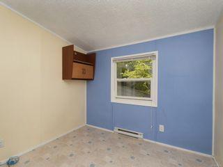 Photo 12: 18 7142 W Grant Rd in : Sk John Muir Manufactured Home for sale (Sooke)  : MLS®# 885085