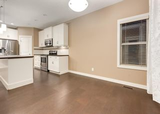 Photo 16: 150 AUTUMN Circle SE in Calgary: Auburn Bay Detached for sale : MLS®# A1089231
