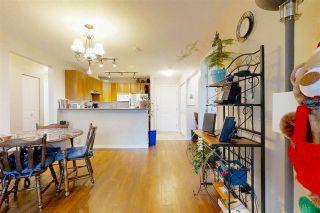 """Photo 13: 206 14885 105 Avenue in Surrey: Guildford Condo for sale in """"REVIVA"""" (North Surrey)  : MLS®# R2525158"""
