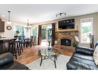Photo 11: 15466 91A Avenue in Surrey: Fleetwood Tynehead House for sale : MLS®# R2389353