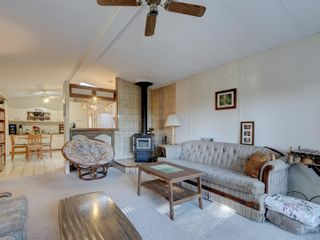 Photo 5: 58 5838 Blythwood Rd in Sooke: Sk Saseenos Manufactured Home for sale : MLS®# 888081