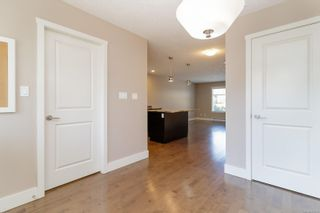 Photo 8: 8 3050 Sherman Rd in : Du West Duncan Row/Townhouse for sale (Duncan)  : MLS®# 883899