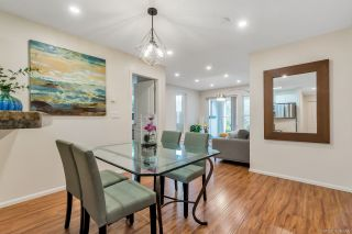 """Photo 6: 119 9200 FERNDALE Road in Richmond: McLennan North Condo for sale in """"KENSINGTON COURT"""" : MLS®# R2507259"""
