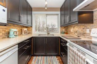Photo 11: 13536 123A Street in Edmonton: Zone 01 House for sale : MLS®# E4240073