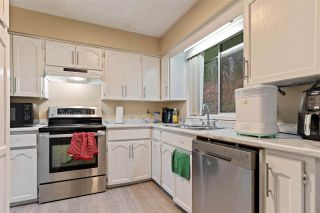 Photo 6: 3047 CROSSLEY Drive in Abbotsford: Abbotsford West House for sale : MLS®# R2554041