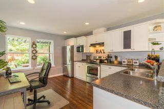 Photo 10: 7945 Northview Dr in : Du Crofton Half Duplex for sale (Duncan)  : MLS®# 860749
