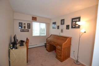 "Photo 17: 348 2821 TIMS Street in Abbotsford: Abbotsford West Condo for sale in ""~Parkview Estates~"" : MLS®# R2162804"