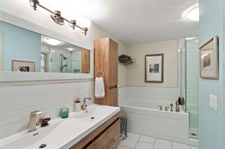 Photo 22: 111 GRANDIN Woods Estates: St. Albert Townhouse for sale : MLS®# E4266158