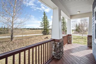 Photo 17: 3 Alpine Meadows in Rural Rocky View County: Rural Rocky View MD Semi Detached for sale : MLS®# A1105967