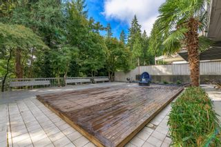 Photo 38: 2524 ARUNDEL Lane in Coquitlam: Coquitlam East House for sale : MLS®# R2617577