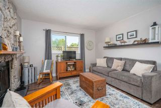 """Photo 5: 2271 WILLOUGHBY Way in Langley: Willoughby Heights House for sale in """"LANGLEY MEADOWS"""" : MLS®# R2580221"""