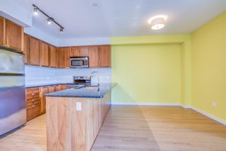 Photo 5: 317 99 Chapel St in Nanaimo: Na Old City Condo for sale : MLS®# 885371