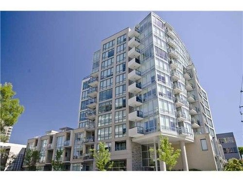 Main Photo: 2404 PINE Street in Vancouver West: Home for sale : MLS®# V1004538