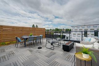 Photo 28: 202 1709 35 Avenue SW in Calgary: Altadore Row/Townhouse for sale : MLS®# A1064195