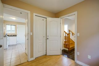 Photo 29: 6061 MAIN Street in Vancouver: South Vancouver 1/2 Duplex for sale (Vancouver East)  : MLS®# R2577762
