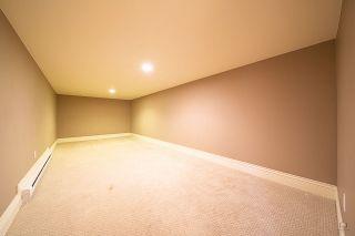 "Photo 30: 6878 267 Street in Langley: County Line Glen Valley House for sale in ""County Line Glen Valley"" : MLS®# R2527144"