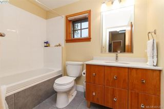 Photo 23: 433 Montreal St in VICTORIA: Vi James Bay Half Duplex for sale (Victoria)  : MLS®# 800702