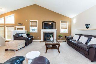 Photo 15: 8919 176 Avenue in Edmonton: Zone 28 House for sale : MLS®# E4249113