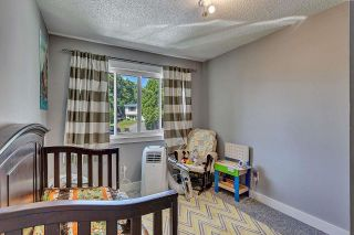 Photo 17: 8154 BOXER Court in Mission: Mission BC House for sale : MLS®# R2594484
