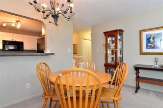 "Photo 4: 302 1273 MERKLIN Street: White Rock Condo for sale in ""CLIFTON LANE"" (South Surrey White Rock)  : MLS®# R2064744"