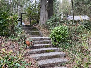 Photo 26: 11390 WILSON Street in Mission: Stave Falls House for sale : MLS®# R2564859