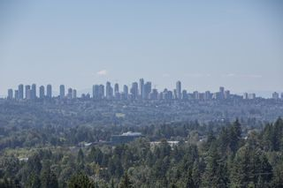 """Photo 25: 1404 738 FARROW Street in Coquitlam: Coquitlam West Condo for sale in """"THE VICTORIA"""" : MLS®# R2478264"""