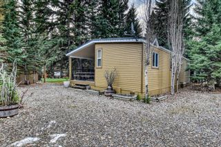 Photo 17: 4 200 4 Avenue SW: Sundre Residential Land for sale : MLS®# A1046448