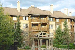 """Photo 1: 307 15 SMOKEY SMITH Place in New Westminster: GlenBrooke North Condo for sale in """"THE WESTERLY"""" : MLS®# R2007734"""