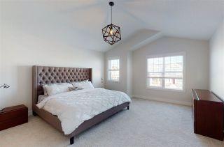 Photo 30: 7315 SUMMERSIDE GRANDE Boulevard in Edmonton: Zone 53 House for sale : MLS®# E4229293