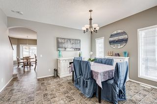 Photo 14: 207 Willowmere Way: Chestermere Detached for sale : MLS®# A1114245