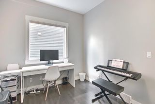 Photo 13: 132 ASPENSHIRE Crescent SW in Calgary: Aspen Woods Detached for sale : MLS®# A1119446