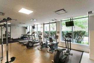 Photo 3: 1802 1055 Richards in The Donovan: Yaletown Home for sale ()