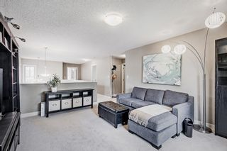 Photo 26: 808 ARMITAGE Wynd in Edmonton: Zone 56 House for sale : MLS®# E4259100