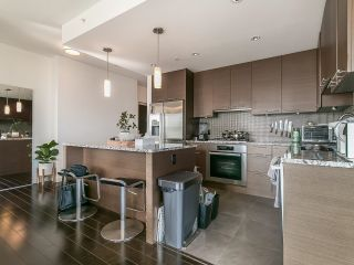 Photo 12: 801 6168 WILSON Avenue in Burnaby: Metrotown Condo for sale (Burnaby South)  : MLS®# R2607303