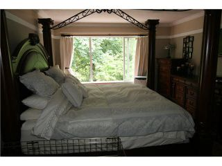 Photo 15: 24262 100B Avenue in Maple Ridge: Albion House for sale : MLS®# R2032464