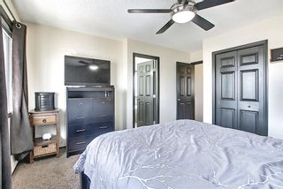 Photo 29: 2047 Reunion Boulevard NW: Airdrie Detached for sale : MLS®# A1095720