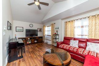 Photo 17: 21835 97 Avenue in Edmonton: Zone 58 House for sale : MLS®# E4265689