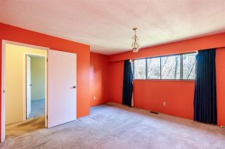 Photo 13: 1266 SPRINGER Avenue in Burnaby: Brentwood Park House for sale (Burnaby North)  : MLS®# R2535603