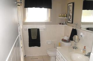 Photo 6: 59 Poplar Road in Toronto: Guildwood Freehold for sale (Toronto E08)