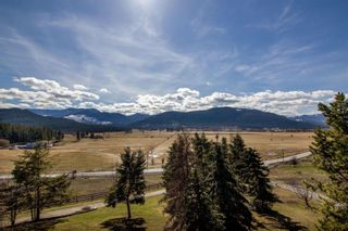 Photo 8: 2545 6 Highway, E in Lumby: House for sale : MLS®# 10228759