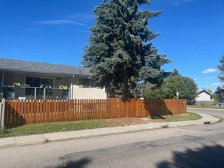 Main Photo: 3820 14 Avenue SE in Calgary: Forest Lawn Semi Detached for sale : MLS®# A1143476