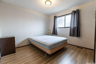 Photo 20: 123 M Avenue South in Saskatoon: Pleasant Hill Residential for sale : MLS®# SK850830