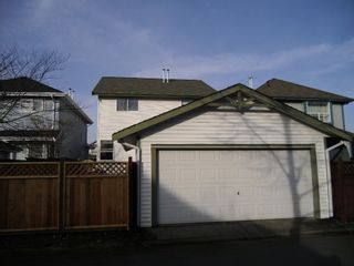 """Photo 33: 18436 65TH Avenue in Surrey: Cloverdale BC House for sale in """"Clover Valley Station"""" (Cloverdale)  : MLS®# F1302703"""