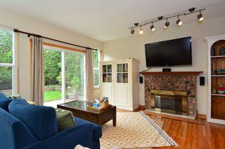 "Photo 23: 8635 147A Street in Surrey: Bear Creek Green Timbers House for sale in ""Bear Creek / Green Timbers"" : MLS®# F1442956"