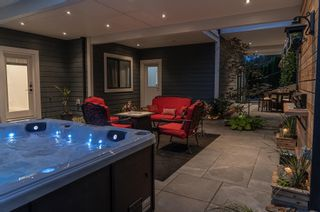 Photo 15: 7335 MOUNT THURSTON Drive in Chilliwack: Eastern Hillsides House for sale : MLS®# R2604707