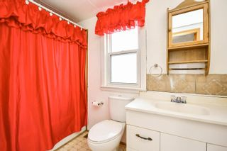 Photo 10: 6910 Prospect Road in West Dover: 40-Timberlea, Prospect, St. Margaret`S Bay Residential for sale (Halifax-Dartmouth)  : MLS®# 202103148