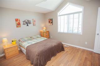 Photo 14: 9509 99 Street: Morinville Townhouse for sale : MLS®# E4249970