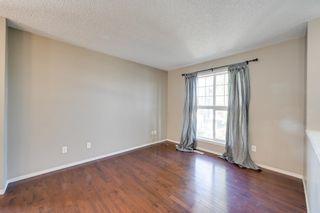 Photo 11: 125 2051 TOWNE CENTRE Boulevard in Edmonton: Zone 14 Townhouse for sale : MLS®# E4265794