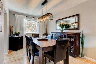 Photo 5: 5356 La Salle Crescent SW in Calgary: Lakeview Detached for sale : MLS®# A1081564